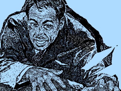 Perugia 1958: imputato si taglia le vene in udienza, ma lo condannano lo stesso